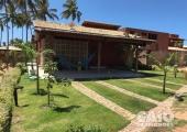 Casa na praia de São Miguel do Gostoso - Foto