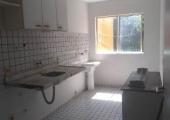 Aparamento no condomínio Villagio di Roma  - Foto