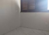 Apartamento/Flat em Lagoa Nova - Foto
