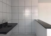 Apartamento no condomínio Shalom - Foto
