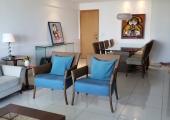 Apartamento no condomínio Bossa Nova - Foto