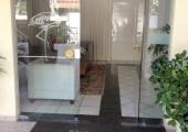 Apartamento no condomínio Flamingo  - Foto