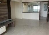 Apartamento no condomínio Porto Arena  - Foto