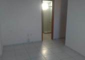 Apartamento no condomínio Estrela de Natal  - Foto