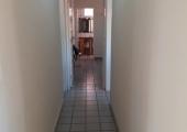 Apartamento no condomínio Camila Marques  - Foto