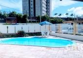 Apartamento no condomínio Porto Azul - Foto