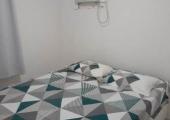 Apartamento no condomínio Ideal Vila Nova - Foto