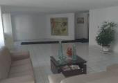 Apartamento no condomínio Hermes  - Foto