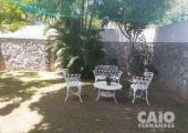 Casa em Morro Branco  - Foto