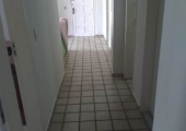 Apartamento no condomínio Cibauma - Foto