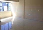 Apartamento no condomínio Clube Oceano - Foto