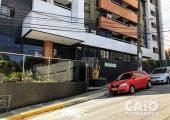 Apartamento no José Cosme Residence - Foto