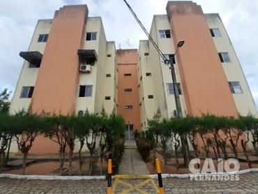 Apartamento no condomínio Jardim Itamaraty  - Foto