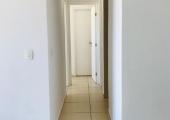 Apartamento no condomínio Paradise Village - Foto