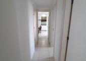 Apartamento no condomínio Novo Sttilo Home Club - Foto