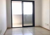 Apartamento no condomínio Carmel - Foto