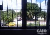 Apartamento no condomínio Marquesas - Foto