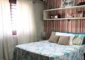 Casa no condomínio Jardim Atlântico - Foto
