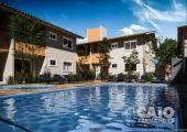 Quatro Ventos Residence - Foto
