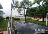 Excelente imóvel comercial em Lagoa Nova - Foto