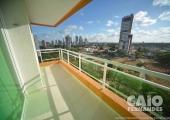 Apartamento no condomínio Papaya Flat - Foto