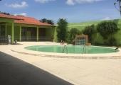 Casa no Parque das Colinas - Foto