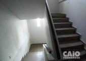 Apartamento do Condomínio Canadá - Foto