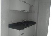 Apartamento no Torre de Amintas Barros - Foto