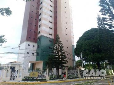 Apartamento no Terra Brasilis - Foto
