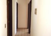 Apartamento no Residencial Neópolis - Foto