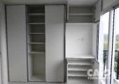 Apartamento no Portamaris - Foto