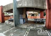 Apartamento no Califórnia Gardens - Foto