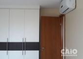 Apartamento no Porto Tropical - Foto