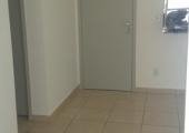 Apartamento no Residencial Nimbus - Foto