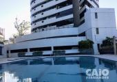 Apartamento no residencial Torre Imperial - Foto
