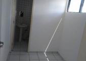 Apartamento no Edifício Mármara - Foto
