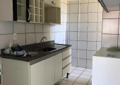 Apartamento no Meridien - Foto