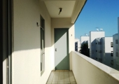 Apartamento no Ilha Verde - Foto