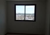 Apartamento no Vivace Candelária - Foto