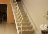 Apartamento no residencial Smile Village Lagoa Nova - Foto