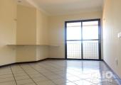 Apartamento no residencial Gênesis - Foto