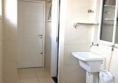 Apartamento no residencial Arte Dell Acqua - Foto