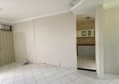 Apartamento no edifício Marechal Rondon - Foto