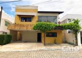 Casa no condomínio Canto dos Pássaros - Foto