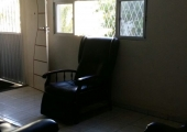 Apartamento no condomínio Colinas do Seridó - Foto