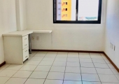 Apartamento do Edifício Cantera  - Foto