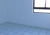 Apartamento no residencial Meridien - Foto