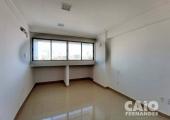 Apartamento no residencial Rita - Foto