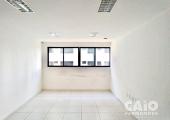 Sala comercial no edifício Sfax - Foto
