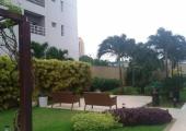 Apartamento no Ahead Lagoa Nova - Foto